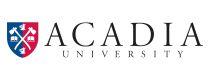 acadia-university