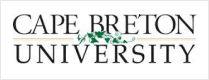 cape-breton-university