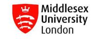 middlesex-university-london