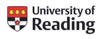 univeristy-of-reading