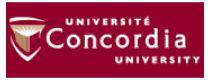 university-concordia