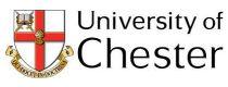 university-of-chester